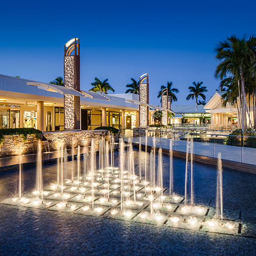 Vacations In Naples Fl: Marco Island Vacation Rentals • Florida